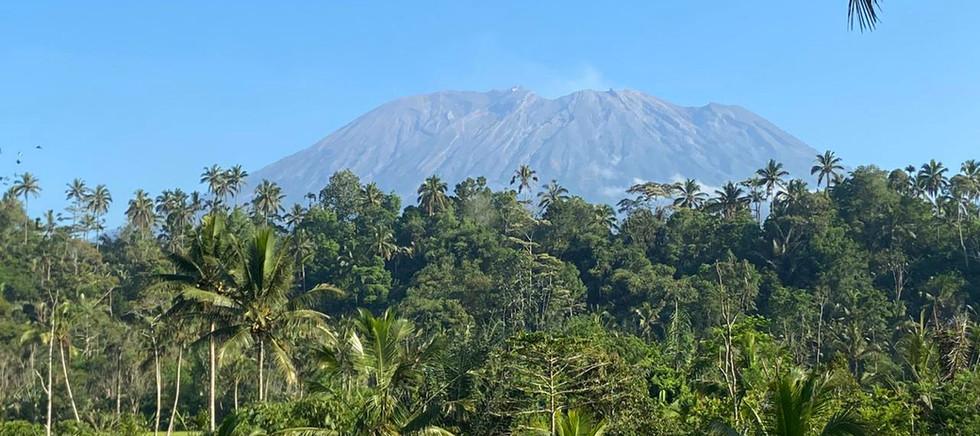 Mt Agung .jpg