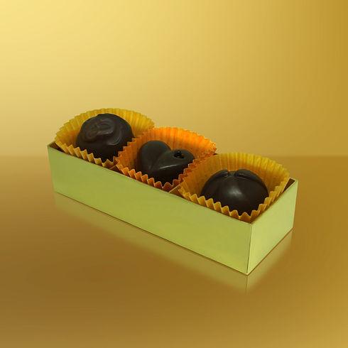 SORGA TRUFFLE 3 BOX.jpg
