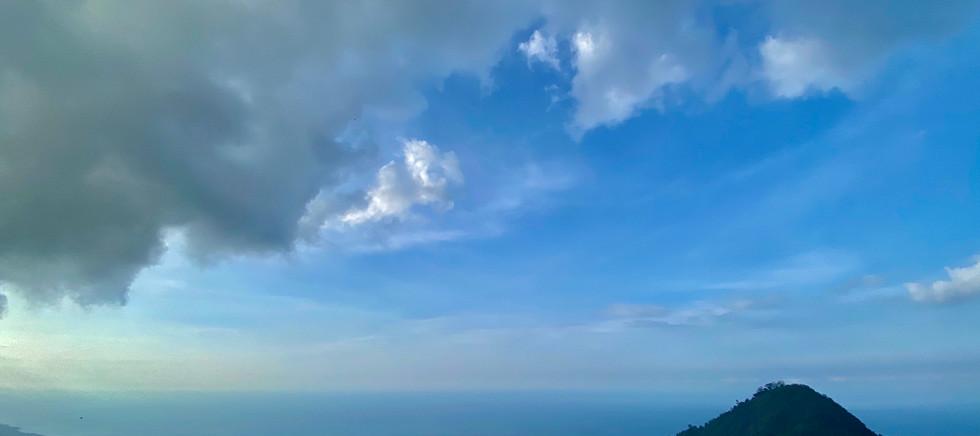 Coast line.jpg