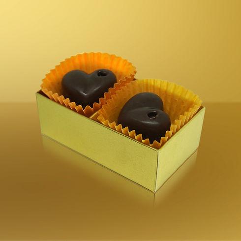 SORGA TRUFFLE 2 BOX.jpg