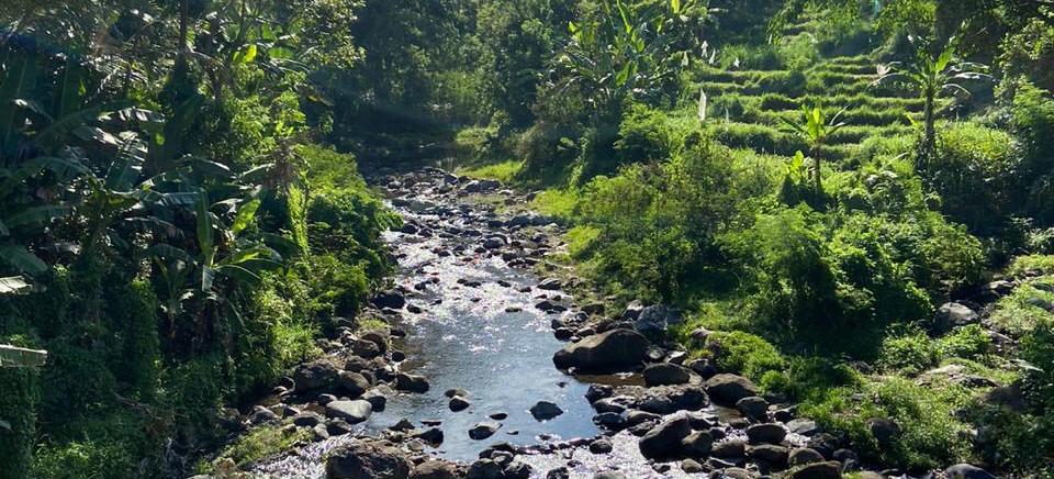A River runs through.jpg