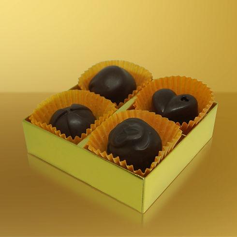 SORGA TRUFFLE 4 BOX.jpg