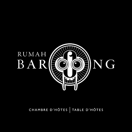 Rumah Barong Logo.png