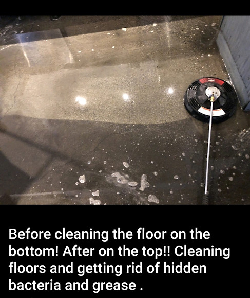 CommercialFloorCleaning8.jpg