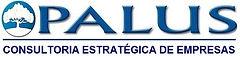 Logo_Palus_2020 novo 30%.jpg