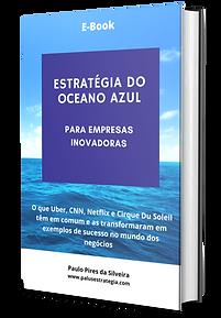Capa EBook.png