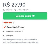 Compre Agora 27,90.jpg
