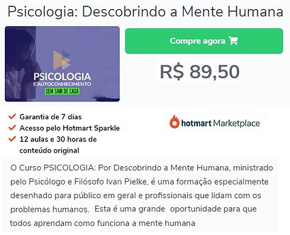 Psicologia Descobrindo a Mente Humana.jp