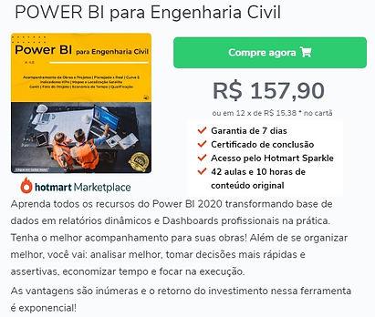 Power BI para Engenharia Civil.jpg