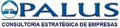 Palus Consultoria Estrategica de Empresas