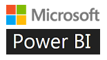 Consultoria Microsoft Power BI