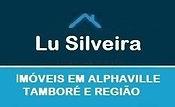 Lu Silveira Imóveis Alphaville