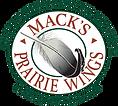 pngfind.com-mack-logo-png-5209528.png