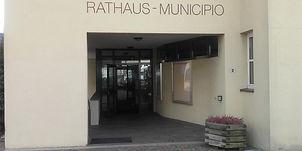 Rathaus Villanders.jpg