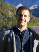 Fabian Messner.png