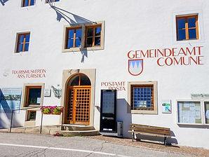 Rathaus Villnöß.jpg