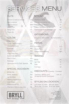 Bryll Services Menu_5.5x8.5_ver3-01.jpg