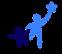 Autism Mentorship icon-01.png
