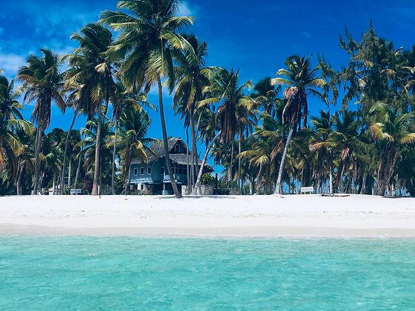 DOMINICAANSE REPUBLIEK_isla saona.jpg