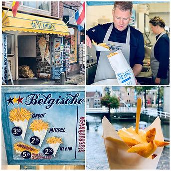 CITY GUIDE_alkmaar_friethuis_vlaminck.JP