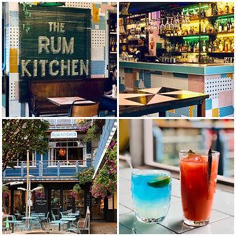 CITY GUIDE_londen_the rum kitchen.JPG
