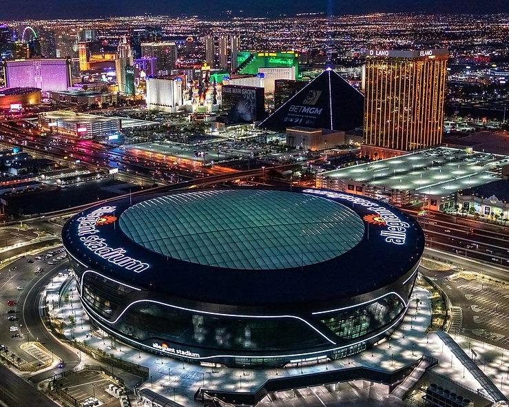 Stadium sky view 2021.jpg