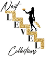 NLC_Logo_Transp.png
