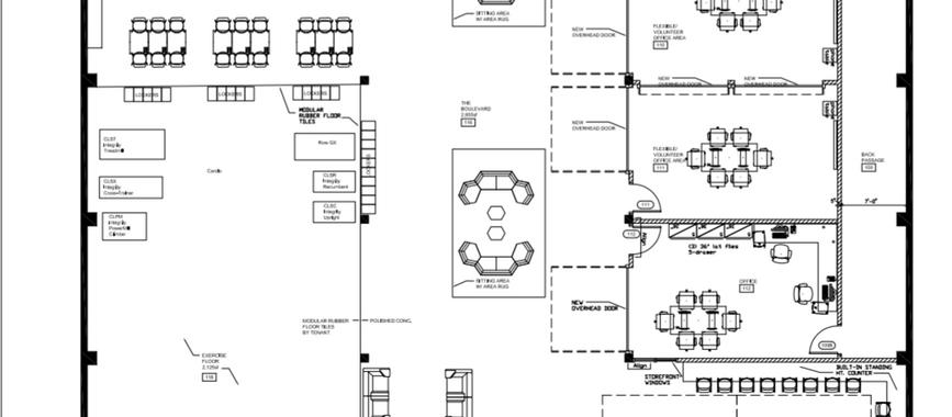floorplan with detail.png