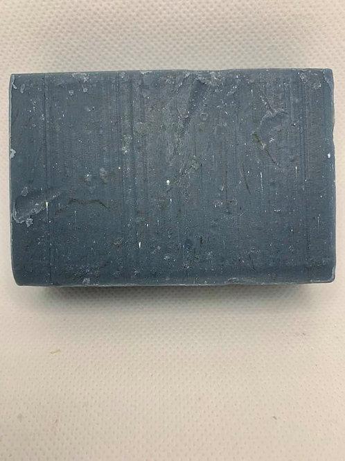 Blueberry Jam Bar Soap-4 oz.
