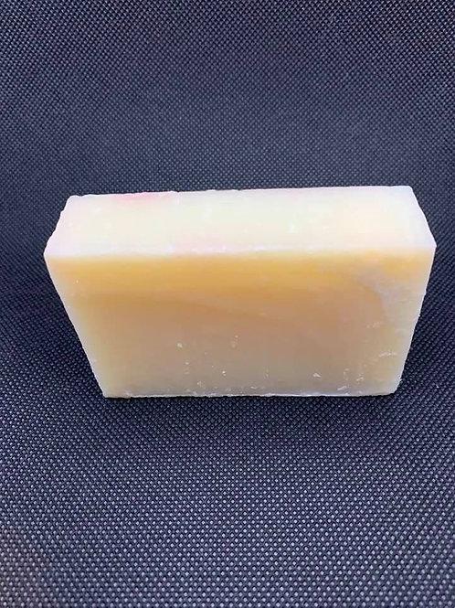 Dream Face Gentle Face Bar Soap-4 oz.