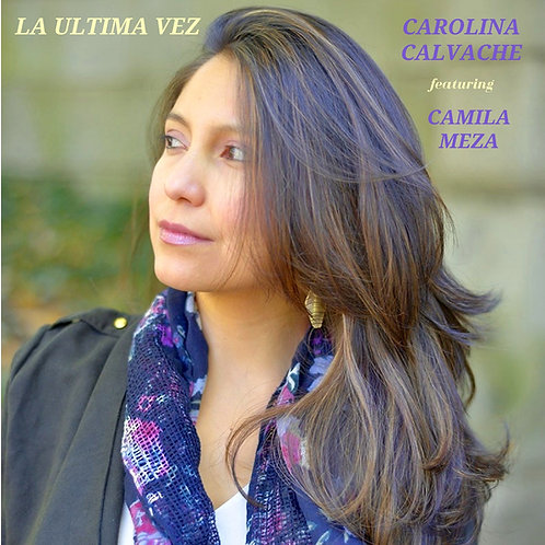 La Ultima Vez (single)