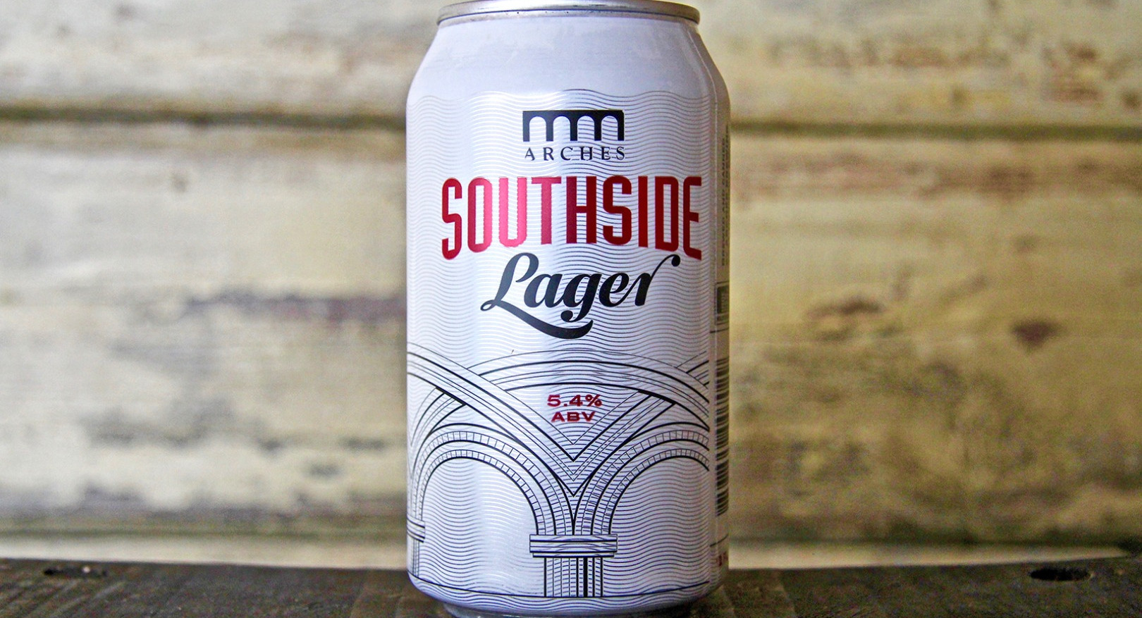 Southside Lager