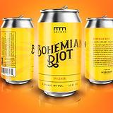 Bohemian Riot.jpg