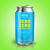 ZeroZero2_UntappedLabels_500x500.jpg