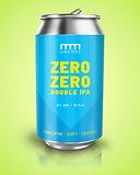 Mock-Up_Zero-Zero_01.jpg