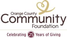 OCCF logo.png