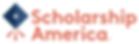 scholar america logo.png