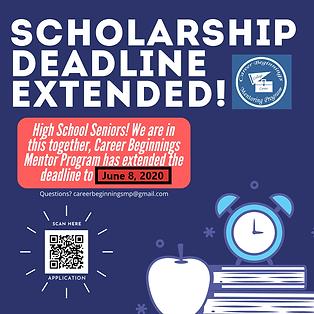 CBMP Deadline Extended June 8, 2020.png