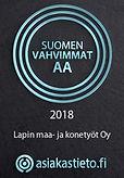 SV_AA_LOGO_Lapin_maa__ja_konetyot_Oy_FI_