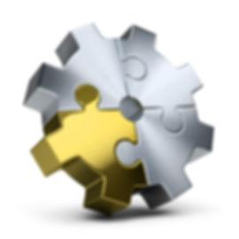Puzzles-Gear.jpg