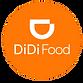 DiDi Food.png