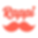 Logo Rappi.png