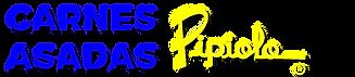 Logo Pipiolo New transparente.png