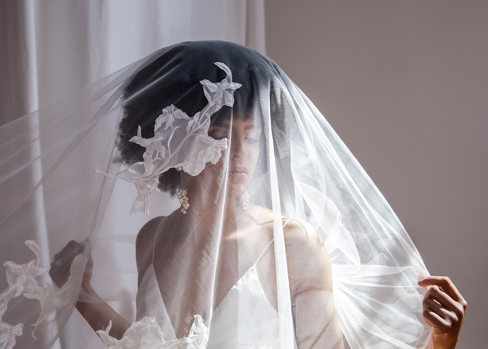rituals-model-shoot-lifestyle-wedding-54