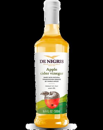 Apple Cider Vinegar, reale.png