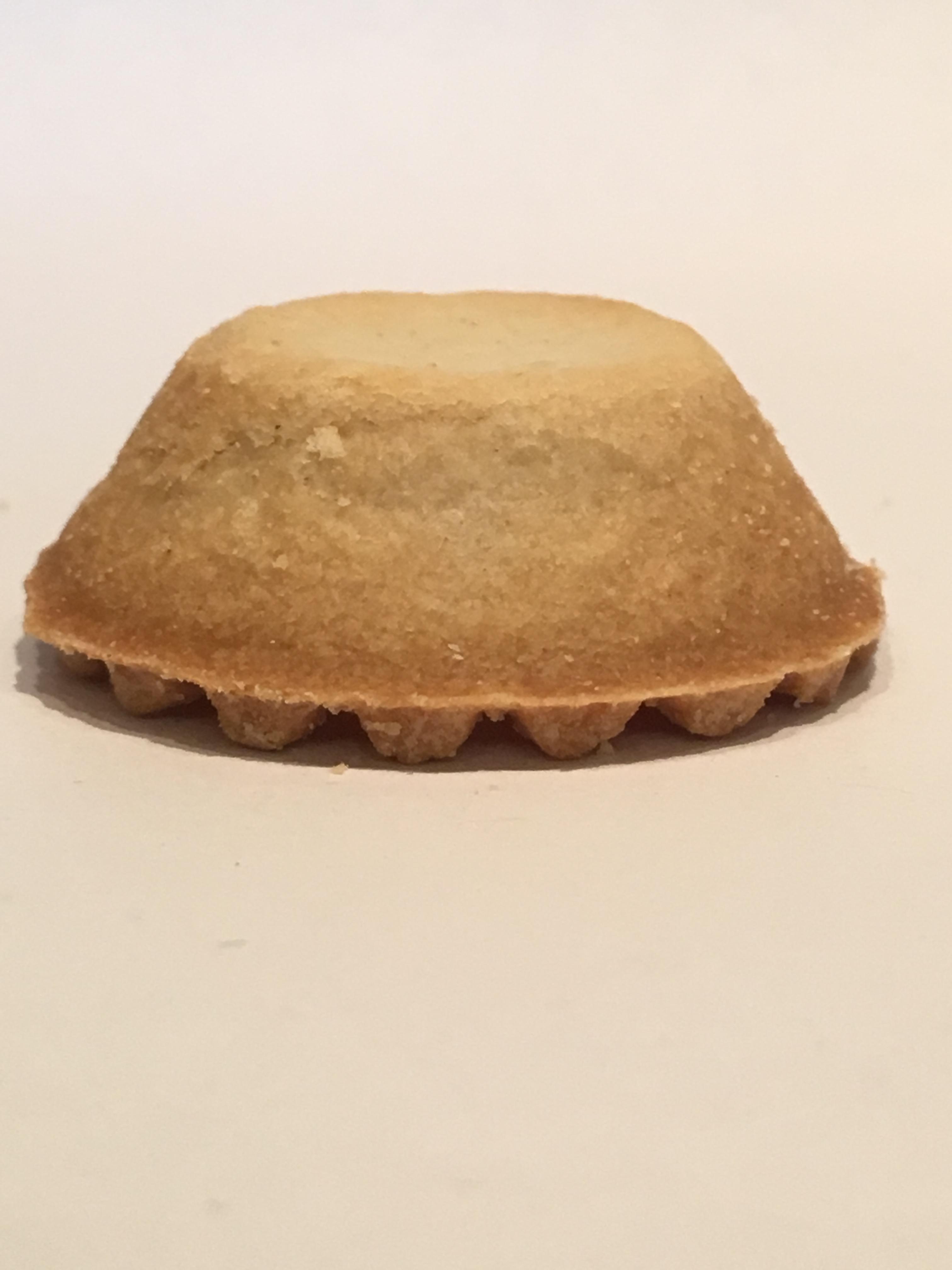 Tarteleta