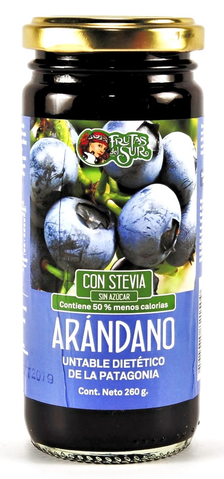 Arandanos c_estevia