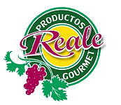 REALE PRODUCTOS GOURMET