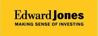 Edward Jones Tenino