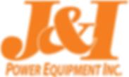 J & I logo.png